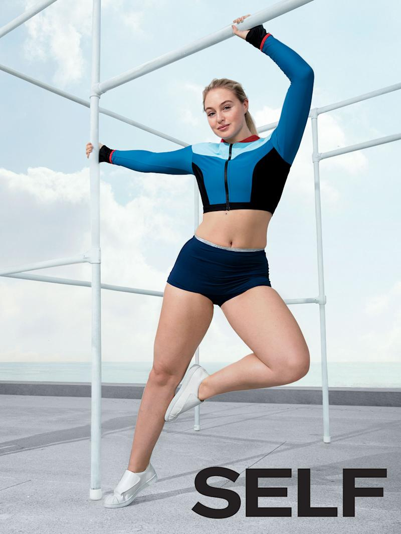 Leaked Iskra Lawrence nude (88 photo), Ass, Bikini, Feet, lingerie 2019