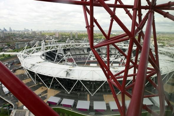 Could price hikes for Olympic hotels lead to tourism disaster?, hotel prices london olympics, london hotels summer 2012