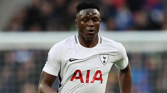 "<p>Liverpool are keeping tabs on developments with Tottenham midfielder Victor Wanyama as the midfielder - who has seen his game time limited this season - has been deemed a possible replacement for Emre Can. </p><p>The Reds are bracing themselves for Can to leave on a free transfer in the summer - with <a href=""http://www.90min.com/posts/5958476-juventus-remain-convinced-liverpool-s-emre-can-is-turin-bound-after-verbal-agreement"" rel=""nofollow noopener"" target=""_blank"" data-ylk=""slk:Juventus his most likely destination"" class=""link rapid-noclick-resp"">Juventus his most likely destination</a> - as he has yet commit his future at Anfield, and despite having signed RB Leipzig's Naby Keita the club are reportedly eager to further bolster their midfield ranks.</p><p>According to the <a href=""http://www.dailymail.co.uk/sport/football/article-5401155/Liverpool-monitor-Tottenham-midfielder-Victor-Wanyama.html"" rel=""nofollow noopener"" target=""_blank"" data-ylk=""slk:Daily Mail"" class=""link rapid-noclick-resp"">Daily Mail</a>, Liverpool have now turned their attention to Wanyama due to Can's uncertain future, where their interest has been boosted after noticing his drop in game time under Mauricio Pochettino. </p><p>Following his return from a knee injury the 26-year-old has predominantly featured off the bench for Tottenham, with recent starting appearances only coming in Spurs' FA Cup ties with AFC Wimbledon and Newport County. </p><p>Liverpool know more than must just how much impact Wanyama can have off the bench as a 12 minute cameo against the Reds at Anfield saw him tilt the game in Tottenham's favor after blasting a thunderous strike into the back of the net in the <a href=""http://www.90min.com/posts/5968456-liverpool-2-2-tottenham-hotspur-2-stoppage-time-goals-ensure-points-are-shared-at-anfield"" rel=""nofollow noopener"" target=""_blank"" data-ylk=""slk:2-2 draw"" class=""link rapid-noclick-resp"">2-2 draw</a>. </p><p>The former Southampton man would fit in seamlessly with Liverpool's former south coast members having played alongside the likes of Nathaniel Clyne, Virgil van Dijk, Sadio Mane, Adam Lallana and Dejan Lovren.</p><p>While it's understood to be simply airing his thoughts, Liverpool legend Steven Gerrard <a href=""http://www.90min.com/posts/5979453-steven-gerrard-claims-liverpool-could-benefit-from-a-player-in-the-mould-of-spurs-enforcer"" rel=""nofollow noopener"" target=""_blank"" data-ylk=""slk:supported a move for the 26-year-old"" class=""link rapid-noclick-resp"">supported a move for the 26-year-old</a> when speaking on BT Sport.</p><p>The former Reds skipper said: ""I think Liverpool would benefit from a monster of a central midfielder, a holder. A Wanyama-type player who does sit in and is disciplined, and he would give more protection to the back four. </p><p>""Emre Can's leaving, obviously Keita's coming in. But Keita is a No 8, Keita is a dribbler, and a runner.""</p><p>The situation has also peaked the interest of Manchester United and Chelsea, with the latter having long made their admiration for the Kenya international known. </p>"