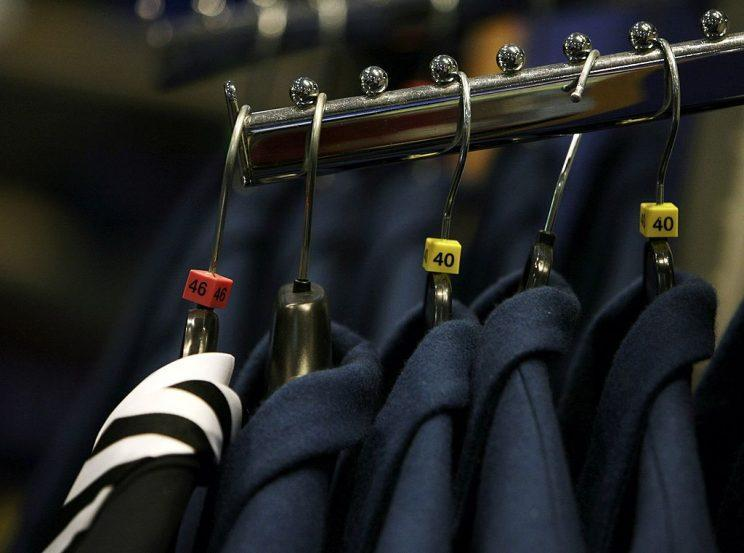 Should all schools have a gender-neutral uniform policy [Photo: Getty]