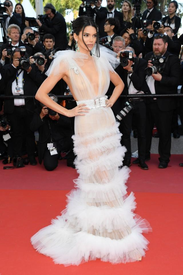 kendall_jenner_gettyimages-957707002.jpg