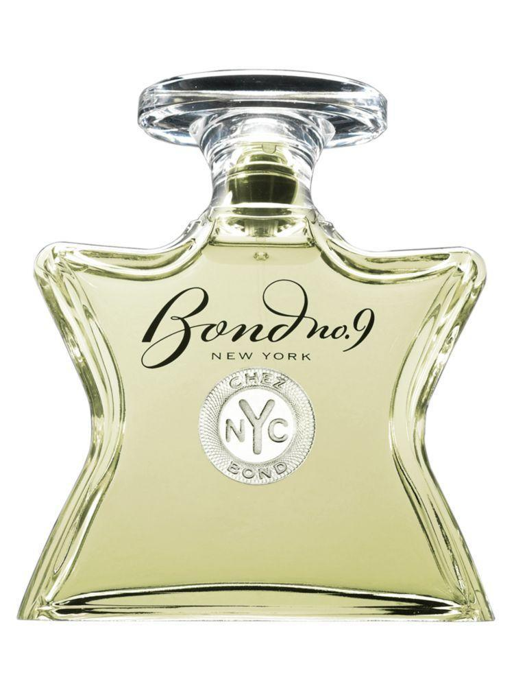 "<p><strong>Bond No. 9 New York</strong></p><p>saksfifthavenue.com</p><p><strong>$390.00</strong></p><p><a href=""https://go.redirectingat.com?id=74968X1596630&url=https%3A%2F%2Fwww.saksfifthavenue.com%2Fbond-no-9-new-york-chez-bond%2Fproduct%2F0426684124783&sref=https%3A%2F%2Fwww.redbookmag.com%2Fbeauty%2Fmakeup-skincare%2Fg33767264%2Fskincare-products-for-men%2F"" rel=""nofollow noopener"" target=""_blank"" data-ylk=""slk:Shop Now"" class=""link rapid-noclick-resp"">Shop Now</a></p><p>A skincare routine also includes finding your signature scent. Bond No. 9 is famous for alluring scents and perfect for any occasion. </p>"