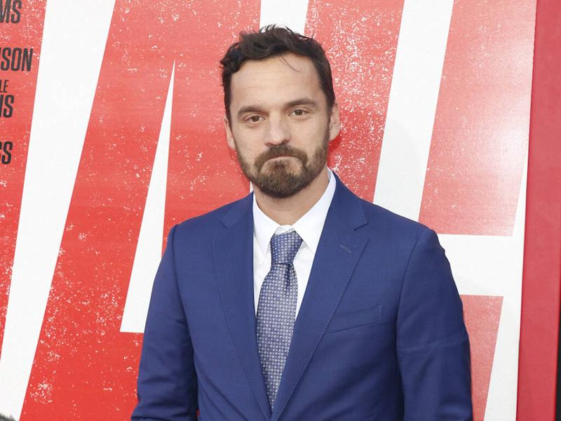 Jake Johnson reprising Spider-Man role to reach out to young fans in self-isolation