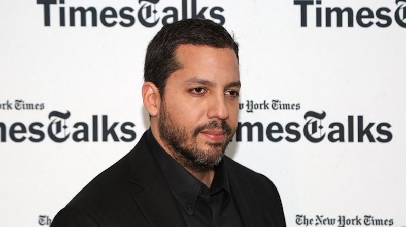 London Police Investigate Rape Accusation Against David Blaine: Report