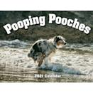 "<p><strong>PoopingPooches.com</strong></p><p>amazon.com</p><p><strong>$16.99</strong></p><p><a href=""https://www.amazon.com/dp/B0754Y9GNH?tag=syn-yahoo-20&ascsubtag=%5Bartid%7C10055.g.29006811%5Bsrc%7Cyahoo-us"" rel=""nofollow noopener"" target=""_blank"" data-ylk=""slk:Shop Now"" class=""link rapid-noclick-resp"">Shop Now</a></p><p>Each month, he can look forward to flipping to a new image of a dog doing his business in 12 different destinations around the country. FYI: $1 of each purchase goes to the Maui Humane Society to support animals.</p>"