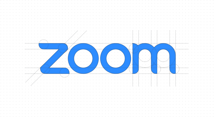 online store dd891 7ddae Zoom Is A Great Company, But Post-IPO Pop Valuation Looks Full