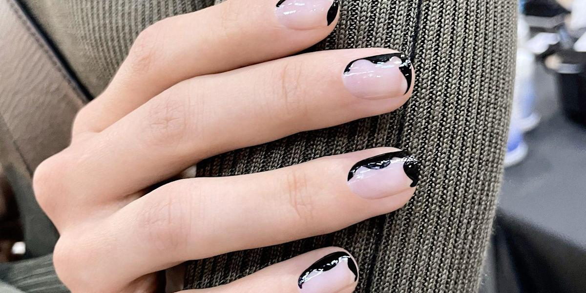 CLAWS Nail Stylist Lists Summer Nail Trends - Essence