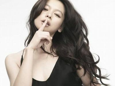 Vivian Hsu outraged by cyber bullying