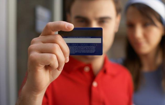 Visa study pinpoints huge credit card business opportunity in rp do you really need a credit card colourmoves