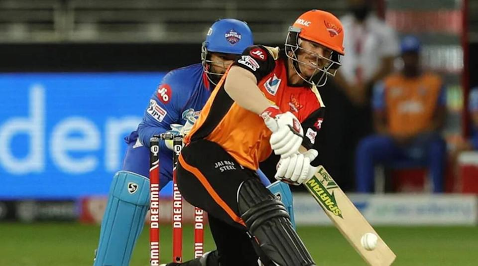IPL 2021, DC vs SRH Predicted Playing XI: Will David Warner open for Hyderabad? | Sports News,The Indian Express