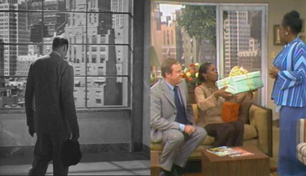 fountainhead-jeffersons-city-backdrop-620.jpg
