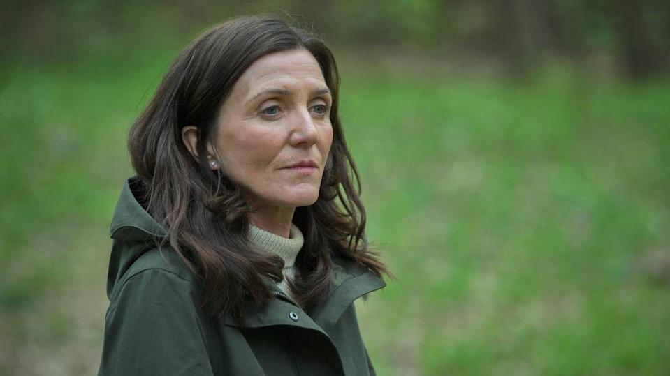 <p>Michelle Fairley is a huge acting success. She recently starred in Sky's crime drama Gangs of London a along with Fortitude and the Philippa Gregory TV adaptation The White Princess.</p>