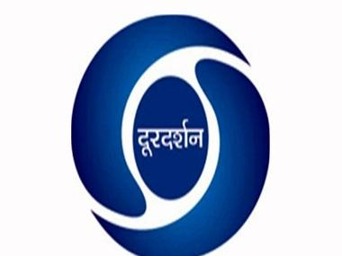 Doordarshan official in Chennai suspended for 'failing to telecast' Narendra Modi's speech at IIT-Madras
