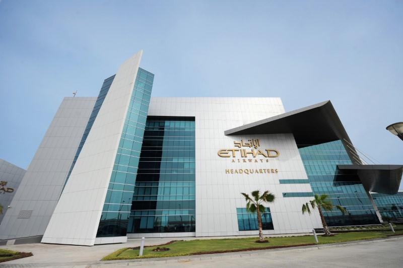 Etihad Airways still has long way to go to become profitable: Group CEO