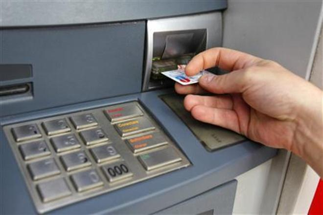 ATM fee, ATM charges, bank, ATM transactions, free transactions, savings bank account, financial transactions, non-financial transactions
