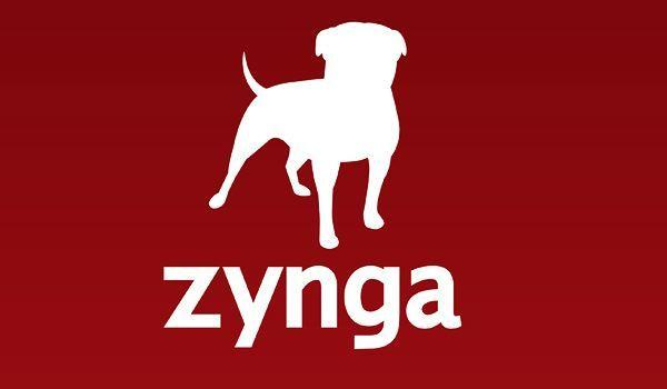 Zynga outgrows Facebook, launches Zynga.com, Zynga Platform