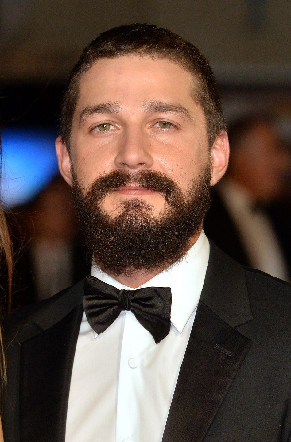 """<p>LaBeouf played Mutt in the 2008 film, <em>Indiana Jones, </em>and he's open about not feeling he did his best work. """"I feel like I dropped the ball on the legacy that people loved and cherished,"""" he told the <a href=""""http://latimesblogs.latimes.com/movies/2010/05/shia-labeouf-wall-street-2-indiana-jones-steven-spielberg.html"""" rel=""""nofollow noopener"""" target=""""_blank"""" data-ylk=""""slk:LA Times"""" class=""""link rapid-noclick-resp""""><em>LA Times</em></a>. """"You get to monkey-swinging and things like that and you can blame it on the writer and you can blame it on Steven [Spielberg]. But the actor's job is to make it come alive and make it work, and I couldn't do it. So that's my fault. Simple."""" LaBeouf's character won't be returning for a sequel.</p>"""