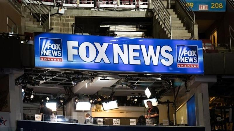 Fox News set to broaden its reach with new overseas streaming service