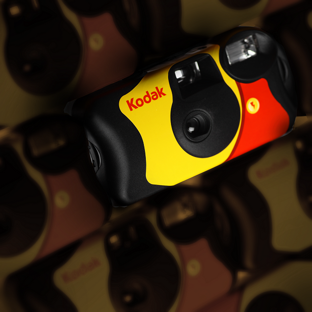 Game Changer: Kodak Plans to Launch KodakCoin Cryptocurrency on ICO