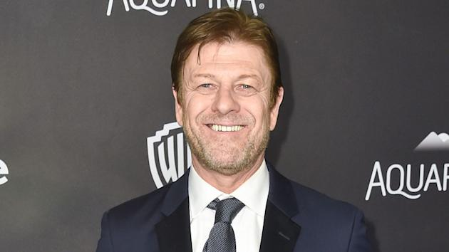 Sean Bean and '24' Showrunner Join Second Season of 'Medici