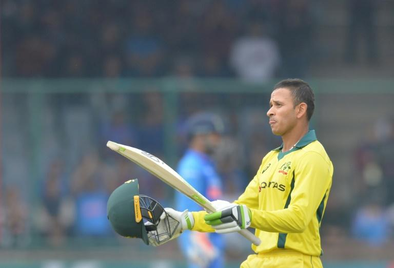 Khawaja must oust Smith or Warner to earn Aussie recall: Langer