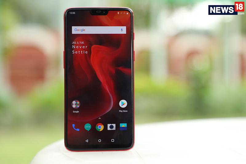 OnePlus 6 Red, OnePlus 6 Red Sale, OnePlus 6 Red Specifications, OnePlus 6 Red Features, OnePlus 6 Red Price, OnePlus 6 Red Offers, Technology News