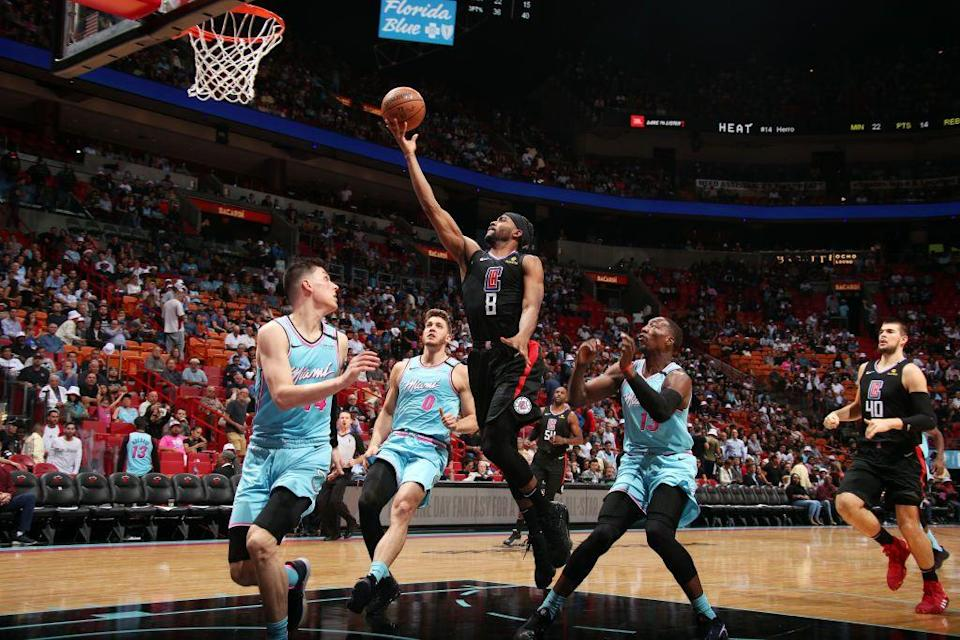 Report Heat Signing Maurice Harkless Is twist.moe down or having other problems? 2