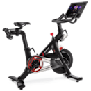 """<p><strong>Peloton</strong></p><p>onepeloton.com</p><p><strong>$1895.00</strong></p><p><a href=""""https://www.onepeloton.com/shop/bike/bike-package"""" rel=""""nofollow noopener"""" target=""""_blank"""" data-ylk=""""slk:SHOP NOW"""" class=""""link rapid-noclick-resp"""">SHOP NOW</a></p><p>Treat fitness-loving newlyweds to an at-home workout that safely brings classes to them. </p>"""