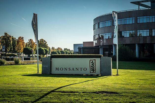 Bayer's Acquisition Of Monsanto Company (NYSE:MON) Approved By U.S. Justice Department