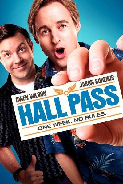 "<p>Two married men are granted one full week to satisfy their sex-crazed fantasies from their wives with no strings attached. Starring Jason Sudeikis and Owen Wilson, the guys soon realize that acting on their sexual desires outside of their marriages is not as simple or exciting as it seems, but viewers get to laugh at their amusing failed attempts.</p><p><a class=""link rapid-noclick-resp"" href=""https://go.redirectingat.com?id=74968X1596630&url=https%3A%2F%2Fwww.hulu.com%2Fmovie%2Fhall-pass-6e1b760b-878c-42d4-8ea0-c44ff3316a9f&sref=https%3A%2F%2Fwww.goodhousekeeping.com%2Flife%2Fentertainment%2Fg34197892%2Fbest-funny-movies-on-hulu%2F"" rel=""nofollow noopener"" target=""_blank"" data-ylk=""slk:WATCH NOW"">WATCH NOW</a></p>"
