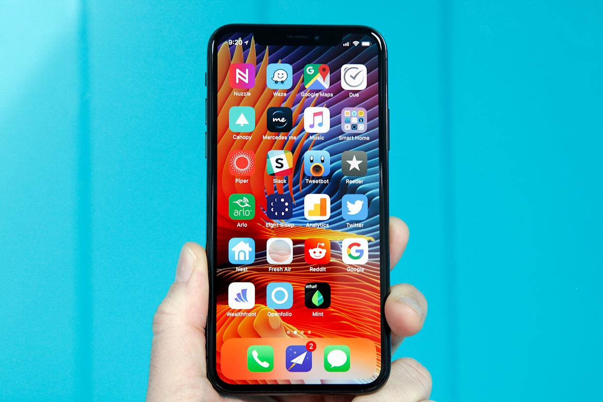 new style 715be 5d53e These are the 5 best-selling iPhone X cases on Amazon