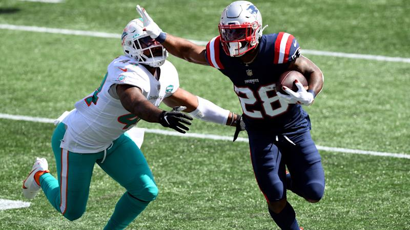 Fantasy football: Buy-low, sell-high trade candidates entering Week 4