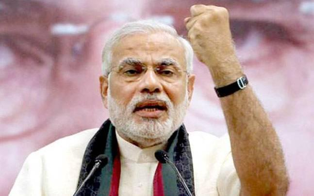 UP election results 2017: How a divided Opposition crumbled before PM Modi
