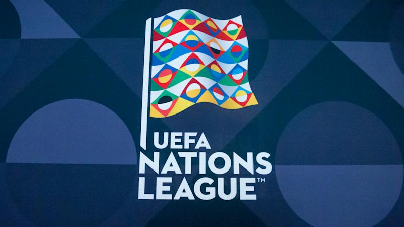 Italy, Poland, Portugal interested in holding Nations League Finals