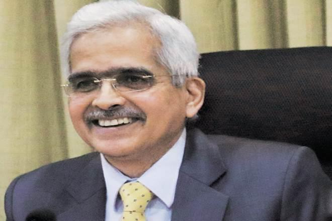 RBI Governor,Monetary Policy Committee,long term repo,RBI Act,Operation Twist,CRR norms