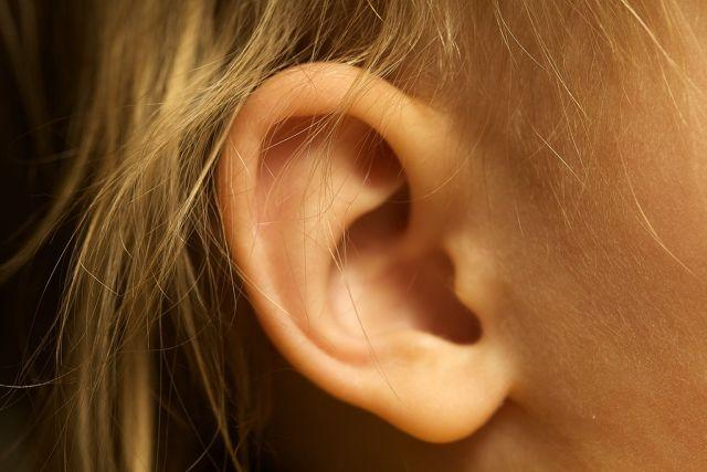 Most Important Signs Of Ear Infection In Toddlers