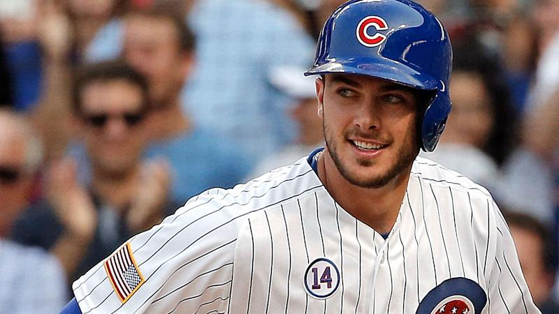 Cubs 2017 preview: Chicago appears ready to repeat after dream run