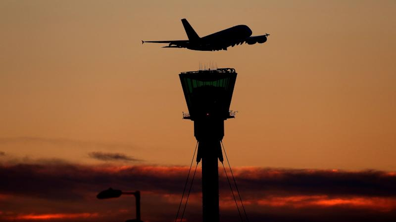 Tax on flights to be increased amid calls for it to be abolished