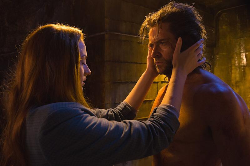 Why Wolverine was omitted from 'Dark Phoenix' (Credit: 20th Century Fox)