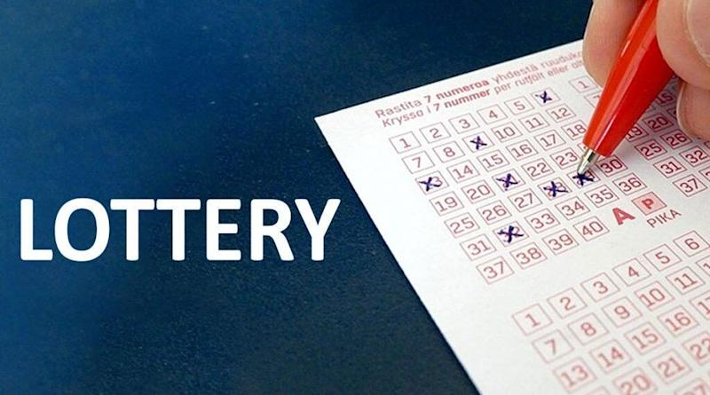 Lottery Results Today on Lottery Sambad: Check Sikkim, West Bengal, Nagaland and Kerala Lucky Draw Results of July 8, 2020 Online at lotterysambadresult.in