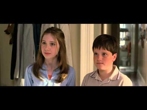 """<p>Do you remember your first love? When 10-year-old Gabe (Josh Hutcherson) falls in love for the first time, he is overcome with his new emotions. Experience love, heartbreak and everything in between for the first time (again) with <em>Little Manhattan</em>.</p><p><a class=""""link rapid-noclick-resp"""" href=""""https://www.amazon.com/Little-Manhattan-Josh-Hutcherson/dp/B009EEGBCY?tag=syn-yahoo-20&ascsubtag=%5Bartid%7C2139.g.34942415%5Bsrc%7Cyahoo-us"""" rel=""""nofollow noopener"""" target=""""_blank"""" data-ylk=""""slk:Stream it here"""">Stream it here </a></p><p><a href=""""https://www.youtube.com/watch?v=YIrzjeb8rcU&ab_channel=FHEfoxconnect """" rel=""""nofollow noopener"""" target=""""_blank"""" data-ylk=""""slk:See the original post on Youtube"""" class=""""link rapid-noclick-resp"""">See the original post on Youtube</a></p>"""