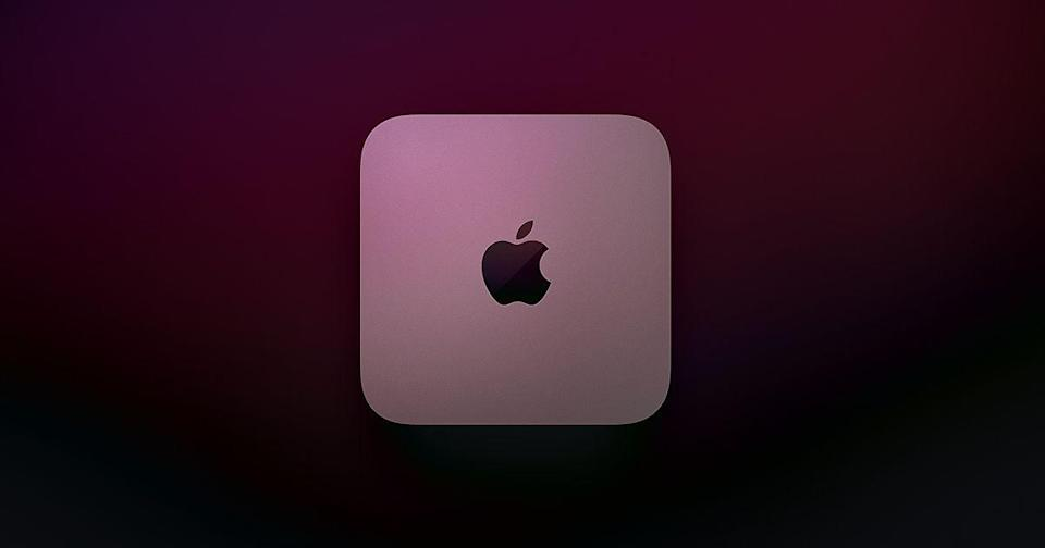 """<p>apple.com</p><p><strong>$1099.00</strong></p><p><a href=""""https://go.redirectingat.com?id=74968X1596630&url=https%3A%2F%2Fwww.apple.com%2Fshop%2Fbuy-mac%2Fmac-mini&sref=https%3A%2F%2Fwww.elledecor.com%2Fshopping%2Fg34645990%2Ftech-gift-guide-2020%2F"""" rel=""""nofollow noopener"""" target=""""_blank"""" data-ylk=""""slk:Shop Now"""" class=""""link rapid-noclick-resp"""">Shop Now</a></p><p>Apple's new Mac chip takes the desktop's capabilities and multiplies them. A great gift for any tech lover.</p>"""