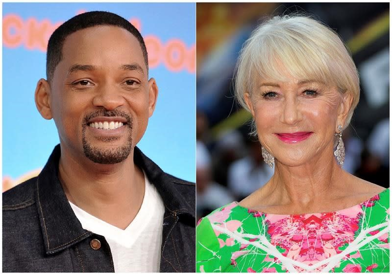 Celebs to read bedtime story to help fight homelessness