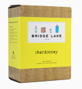 "<p><strong>bridge lane</strong></p><p>liebandco.com</p><p><strong>$40.00</strong></p><p><a href=""https://liebandco.com/product/bridge-lane-chardonnay-box/"" rel=""nofollow noopener"" target=""_blank"" data-ylk=""slk:Shop Now"" class=""link rapid-noclick-resp"">Shop Now</a></p><p>A delicious Cabernet Franc-based rosé featuring ample watermelon, raspberry, cherry, and peach. Bridge Lane's super sippable dry rosé is crafted from a blend of sustainably-farmed grapes grown on the North Fork of Long Island. If lighter rosés are your thing, be sure to pick up a box. (PS: It also comes in cans.) </p>"
