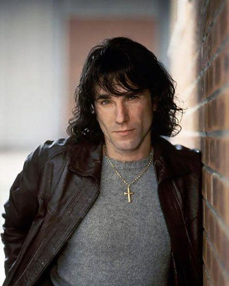 """<p>Another based-in-real-life tale, this movie follows Gerry Conlon, a man who was wrongfully accused of carrying out a bombing for the IRA. Conlon spent 15 years in prison for the crime, and the movie — which earned eight Academy Award nominations, including Best Actor for Daniel Day-Lewis — follows the courtroom proceedings that attempt to exonerate him. </p><p><a class=""""link rapid-noclick-resp"""" href=""""https://www.amazon.com/Name-Father-Daniel-Day-Lewis/dp/B003WJ9C5U?tag=syn-yahoo-20&ascsubtag=%5Bartid%7C10055.g.26252481%5Bsrc%7Cyahoo-us"""" rel=""""nofollow noopener"""" target=""""_blank"""" data-ylk=""""slk:AMAZON"""">AMAZON</a> <a class=""""link rapid-noclick-resp"""" href=""""https://go.redirectingat.com?id=74968X1596630&url=https%3A%2F%2Fitunes.apple.com%2Fus%2Fmovie%2Fin-the-name-of-the-father%2Fid379833852&sref=https%3A%2F%2Fwww.goodhousekeeping.com%2Flife%2Fentertainment%2Fg26252481%2Fbest-irish-movies%2F"""" rel=""""nofollow noopener"""" target=""""_blank"""" data-ylk=""""slk:ITUNES"""">ITUNES</a></p>"""