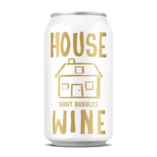 "<p><strong>House Wine</strong></p><p>Drizly.com</p><p><strong>$3.99</strong></p><p><a href=""https://go.redirectingat.com?id=74968X1596630&url=https%3A%2F%2Fdrizly.com%2Fwine%2Fchampagne-sparkling-wine%2Fother-sparkling-wine%2Fhouse-wine-brut-bubbles-can%2Fp86372&sref=https%3A%2F%2Fwww.goodhousekeeping.com%2Flife%2Fg35067294%2Fmovie-night-ideas%2F"" rel=""nofollow noopener"" target=""_blank"" data-ylk=""slk:Shop Now"" class=""link rapid-noclick-resp"">Shop Now</a></p>"