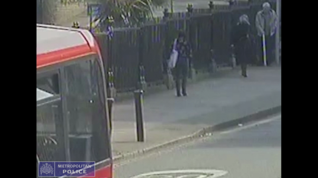 cctv-footage-of-ivan-griffin-on-the-streets-of-south-london