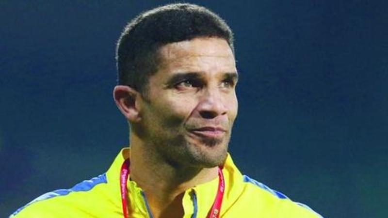 Kerala Blasters fire manager after string of poor performances