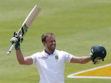 AB de Villiers retires: A late bloomer who never looked back, a statistical analysis of Mr 360's international career