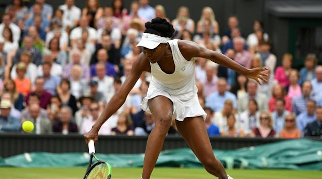 <p>Clive Brunskill/Getty Images)</p>